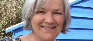 6 tiår med lesing med Aud Jorunn Haugen Hakestad @ Sola kulturhus | Rogaland | Norge