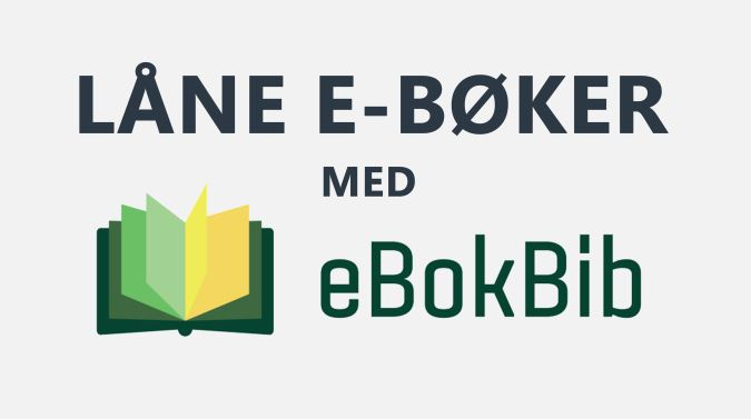 Har du prøvd eBokBib?