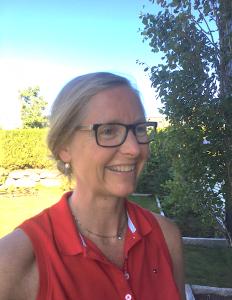 Barnepraten: Å snakke så barn lyttar og lytte så barn snakkar @ Time bibliotek | Rogaland | Norge