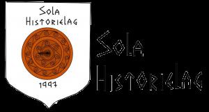 Tirsdagstreff med Sola historielag @ Sola bibliotek