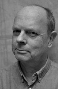 Foredrag: Finland - frå borgarkrig til verdas lukkelegaste land @ Time bibliotek