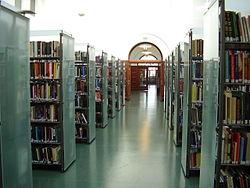 Nasjonalbibliotekets tjenester @ Klepp bibliotek
